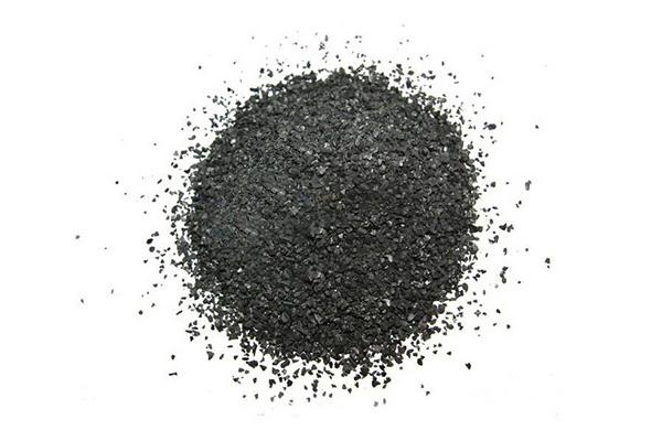如何使用椰壳活性炭才能达到较好的水处理效果?