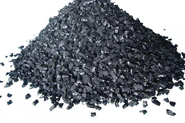 椰壳活性炭解决废气净化的三个处理方法你知道吗